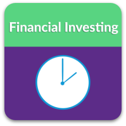 Financial Investing
